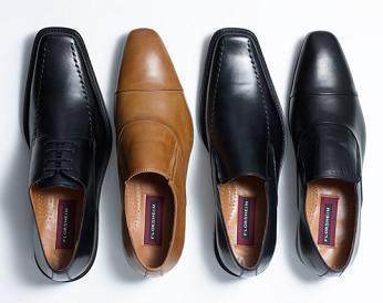 seleccione para mejor últimas tendencias de 2019 nuevos productos para 🥇17 Trajes para Hombre de MODA 2019 Jovenes | Precio $3500 ...