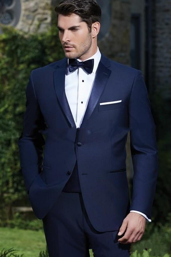 24f087204 En este artículo podrás encontrar las referencias que estabas buscando para  seleccionar el traje que mejor se adecúe a tus necesidades y así poder  ayudarte ...